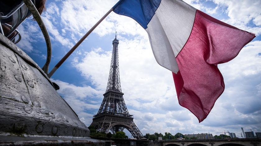 Виза во Францию: как сделать самостоятельно?