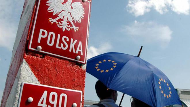 Виза в Польшу: можно ли оформить самостоятельно?