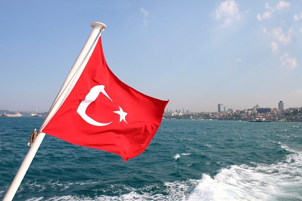 Нужна ли виза в Турцию для россиян?