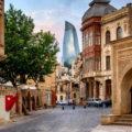 азербайджан для россиян