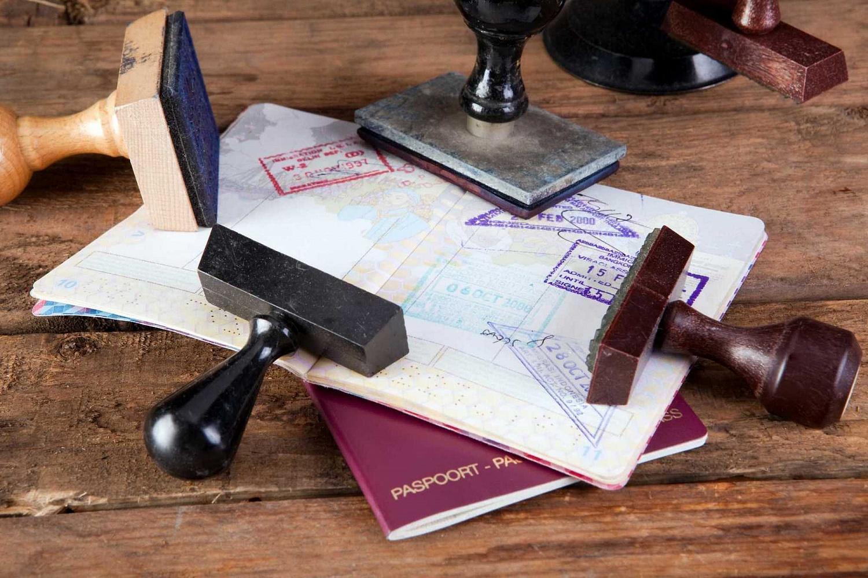 Срок действия шенгенской визы: как рассчитать?