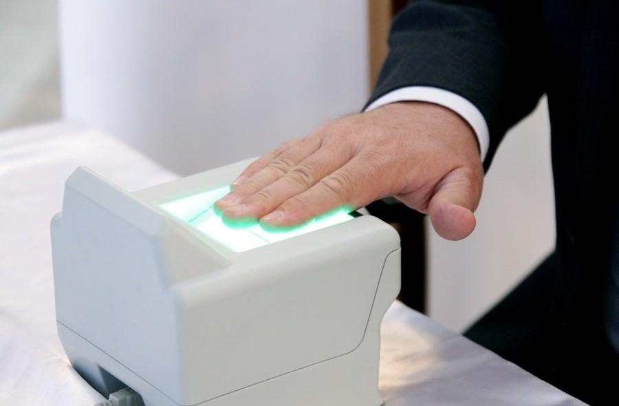 Биометрия на шенгенскую визу: всё, что вы хотели знать