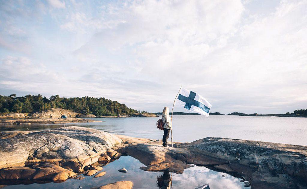 Требования к фото на финскую визу