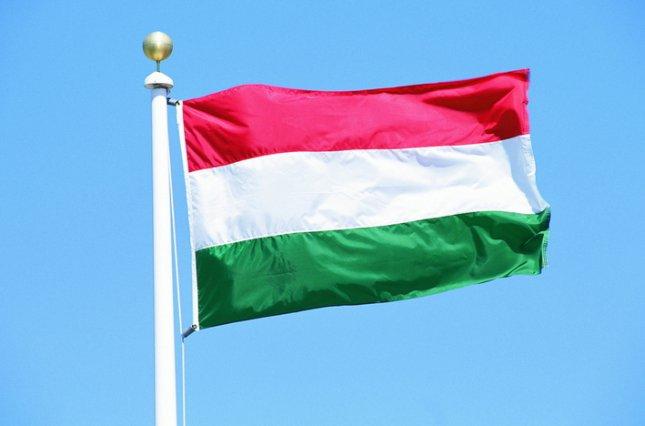 Анкета на визу в Венгрию: заполняем самостоятельно