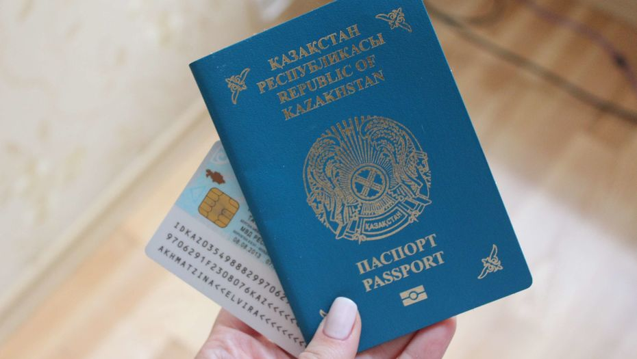 Безвизовые страны для граждан Казахстана: куда поехать?