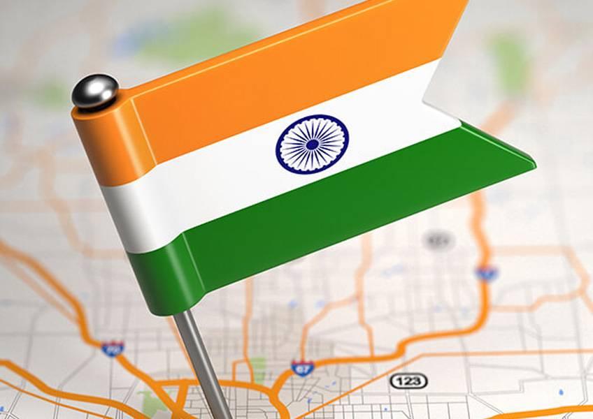 Анкета на визу в Индию: все, что вам нужно знать