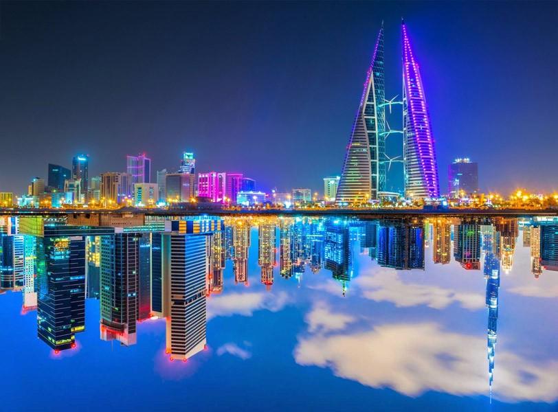 Поездка в Бахрейн: нужна ли виза для россиян?