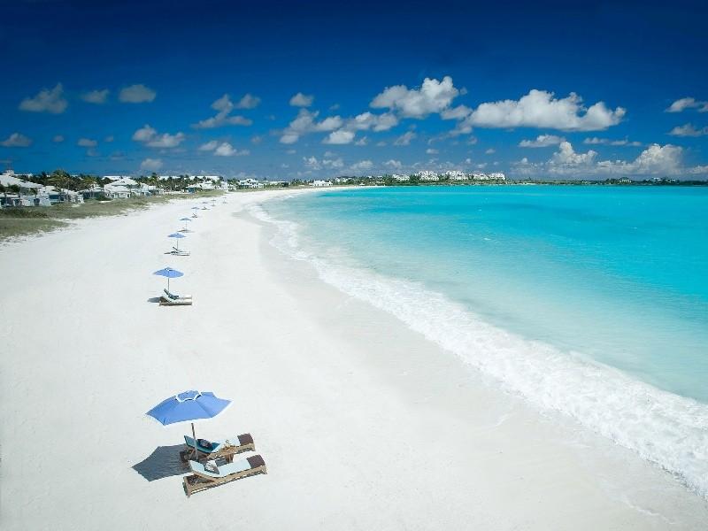Нужна ли виза при поездке на Багамы для россиян?
