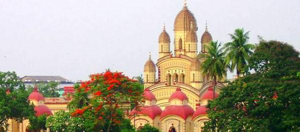 отдых бангладеш