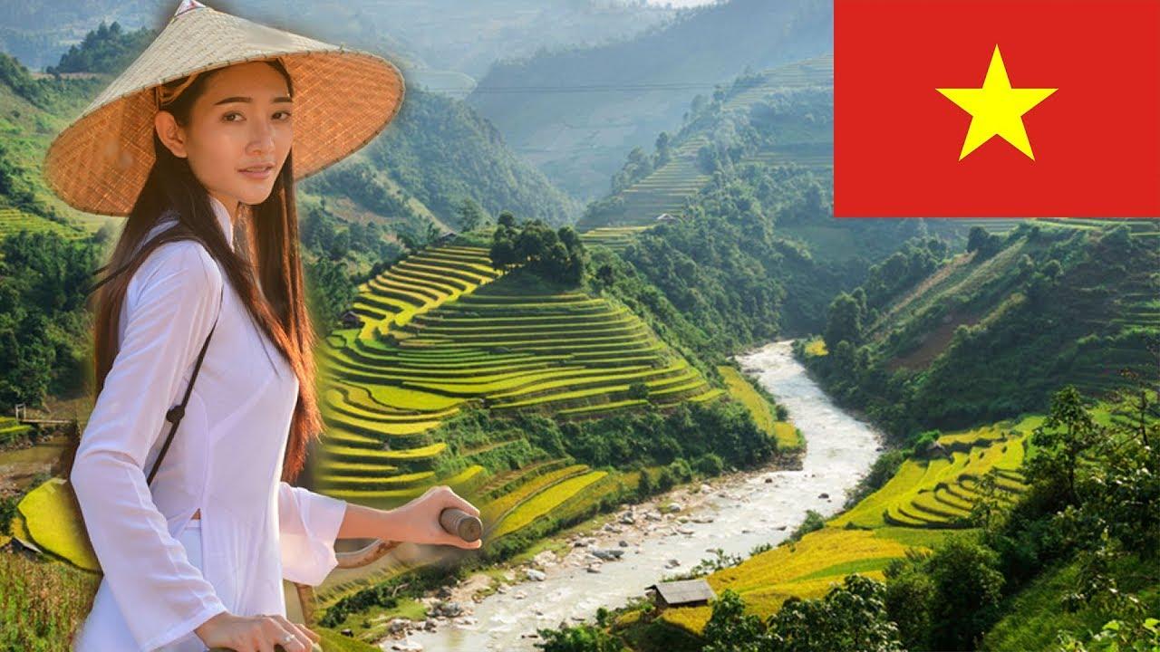 Анкета на визу во Вьетнам: как заполнить?