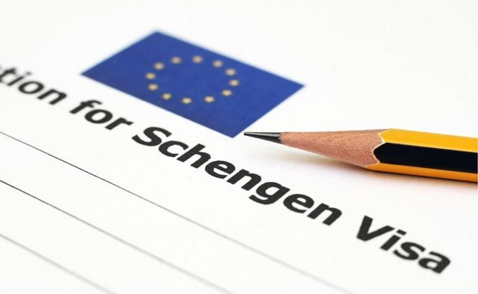 анкета в венгрию