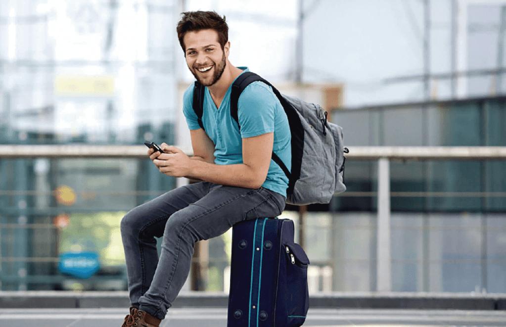 Куда полететь без визы в ноябре? Список лучших направлений