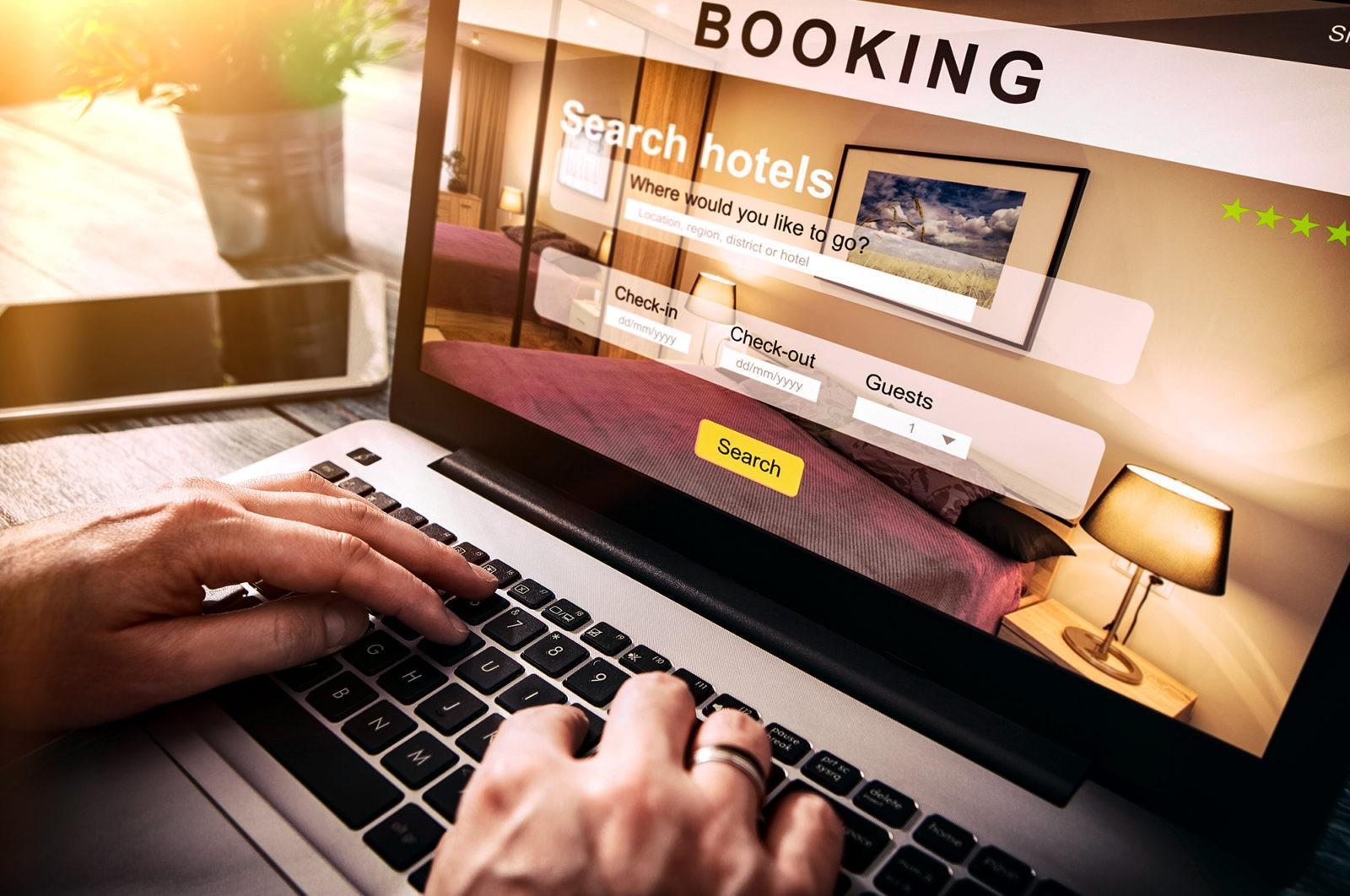 Бронь отеля для визы без оплаты: возможно ли это?