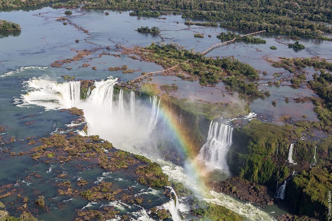 аргентина отпуск