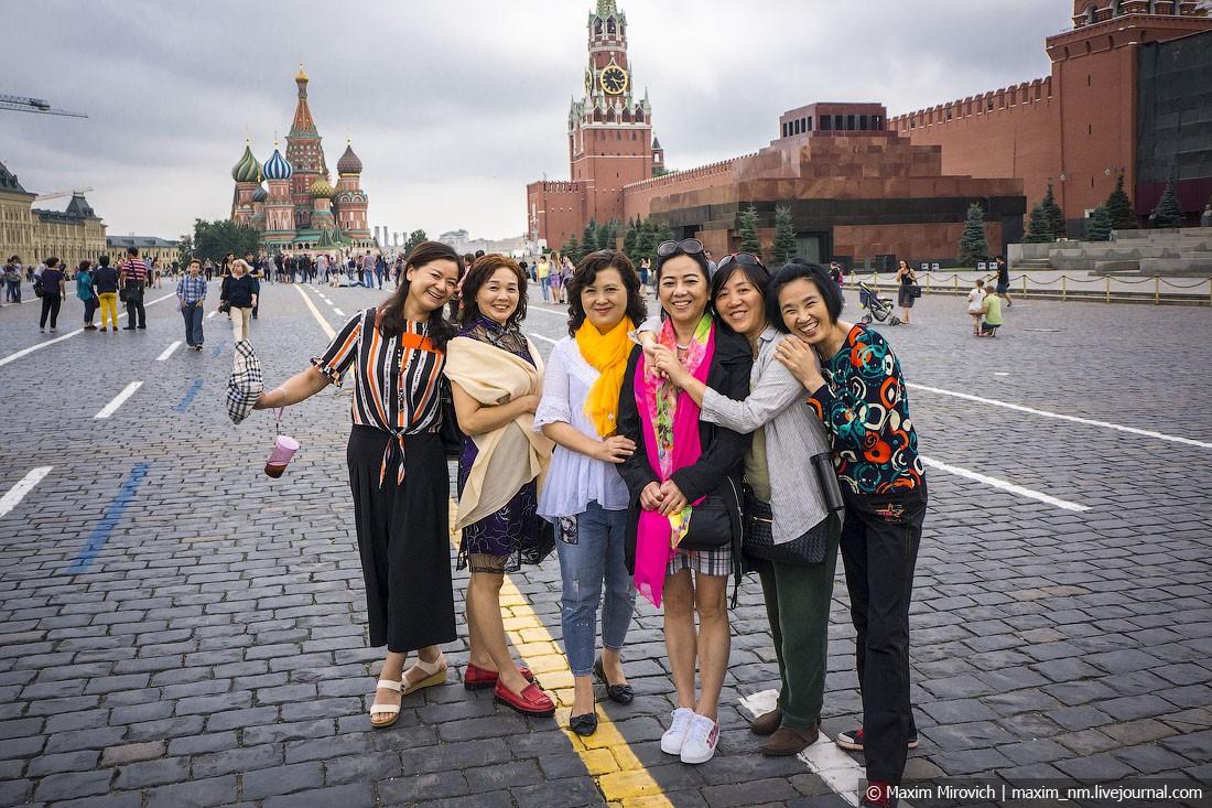 Как оформить для иностранца приглашение в Россию для визы? Подробно