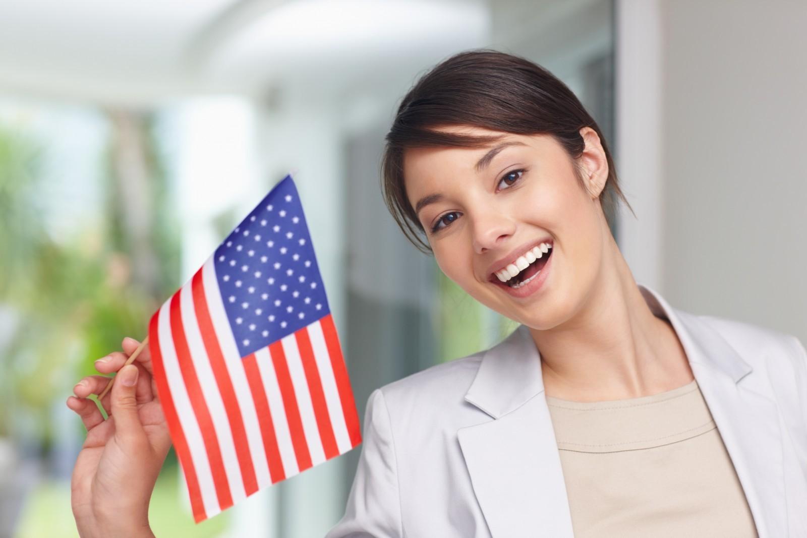 Иммиграционная виза в США: как получить?
