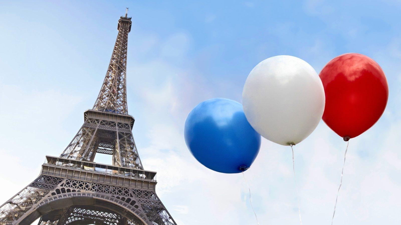 Долгосрочная виза во Францию: как оформить?