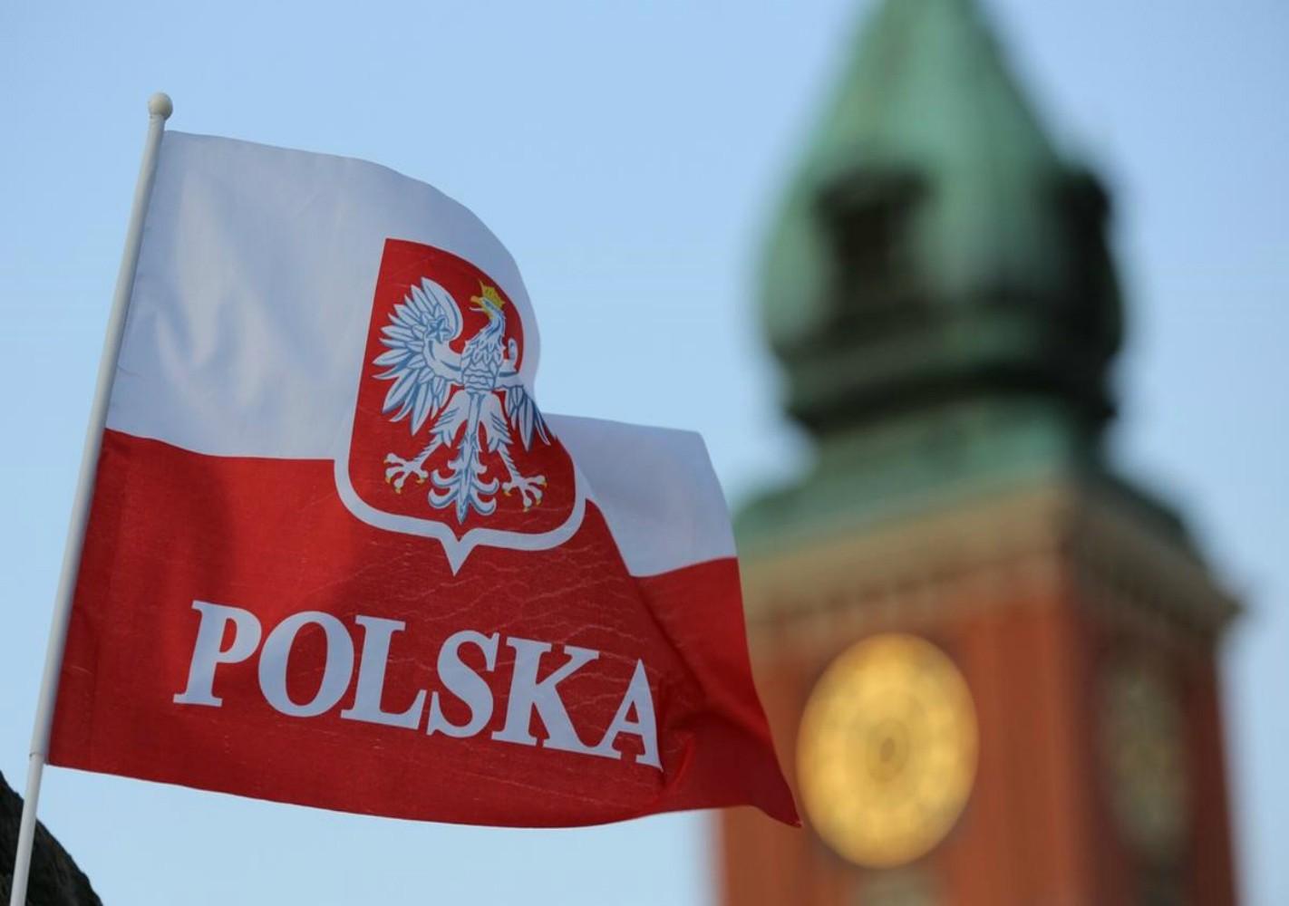 Воеводская виза при поездке в Польшу: что это такое?