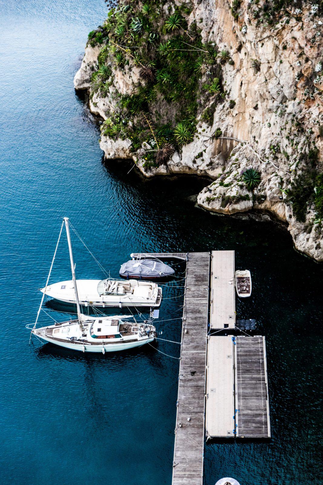 отпуск в монако