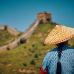 виза для казахстанцев в китай