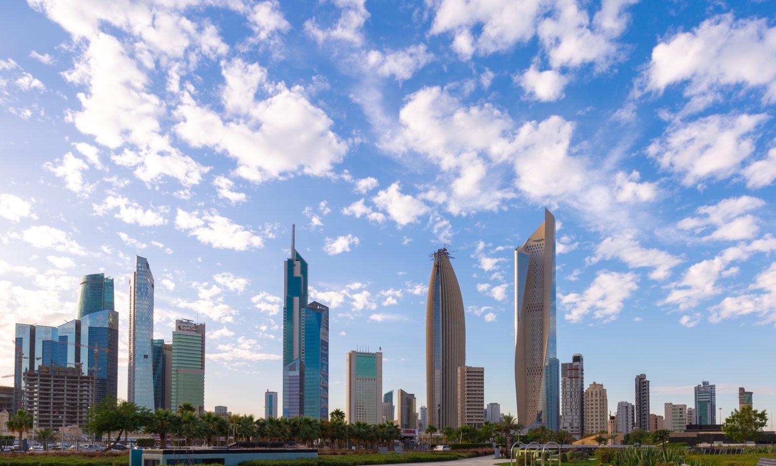 Путешествие в Кувейт: нужна ли россиянам виза?