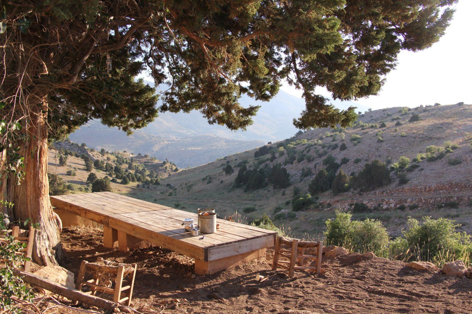 Путешествие в Ливан: понадобится ли виза?