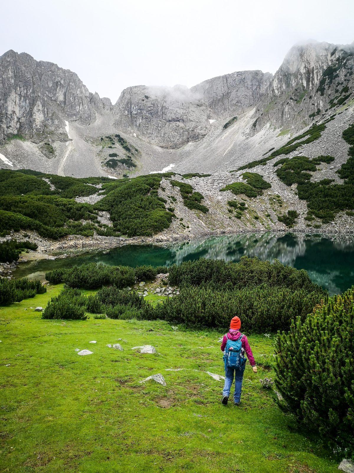 Отдых в Болгарии для белорусов