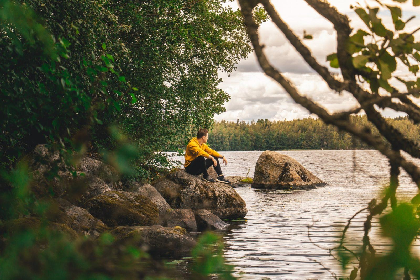 На сколько дней путешественникам дают финскую визу?