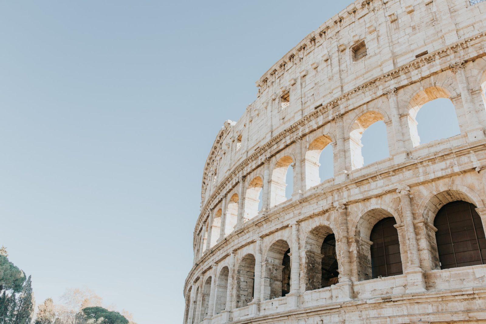 Нужна ли страховка при путешествии в Италию?