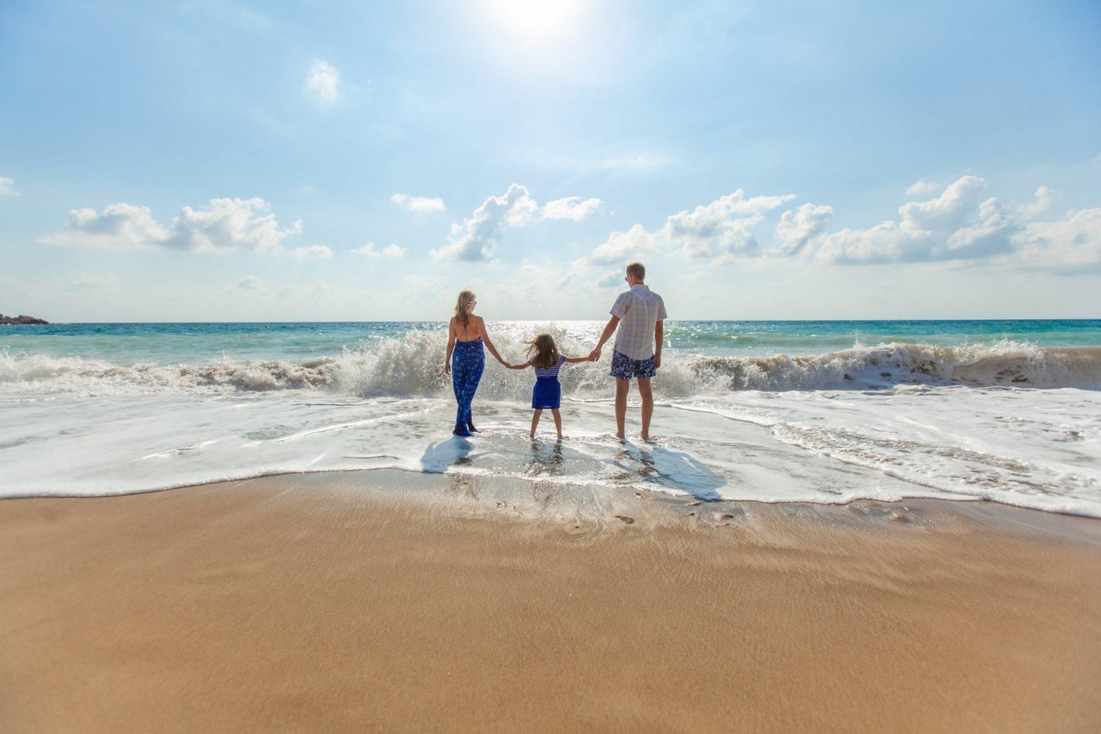 Нужен ли шенген при путешествии на Кипр?