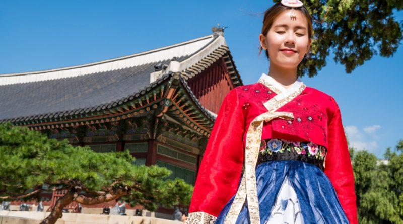 страховка для поездки в южную корею