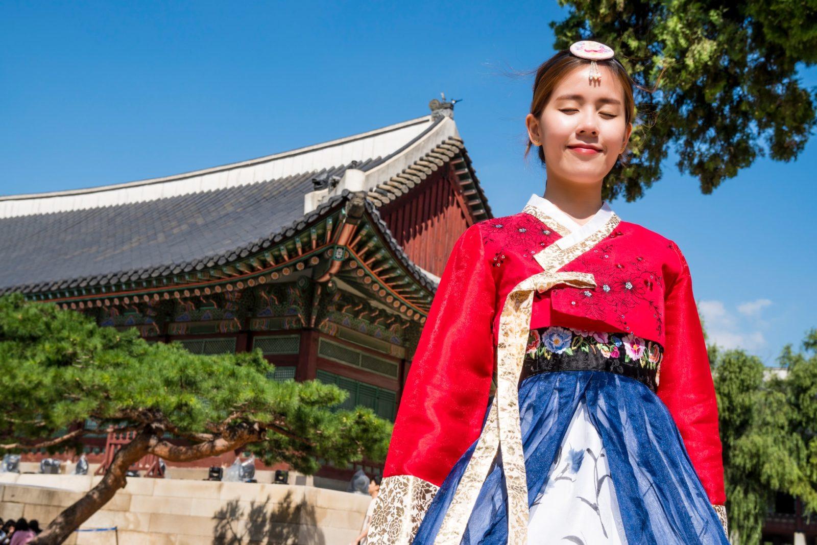Медицинская страховка для выезда в Южную Корею: нужна ли?