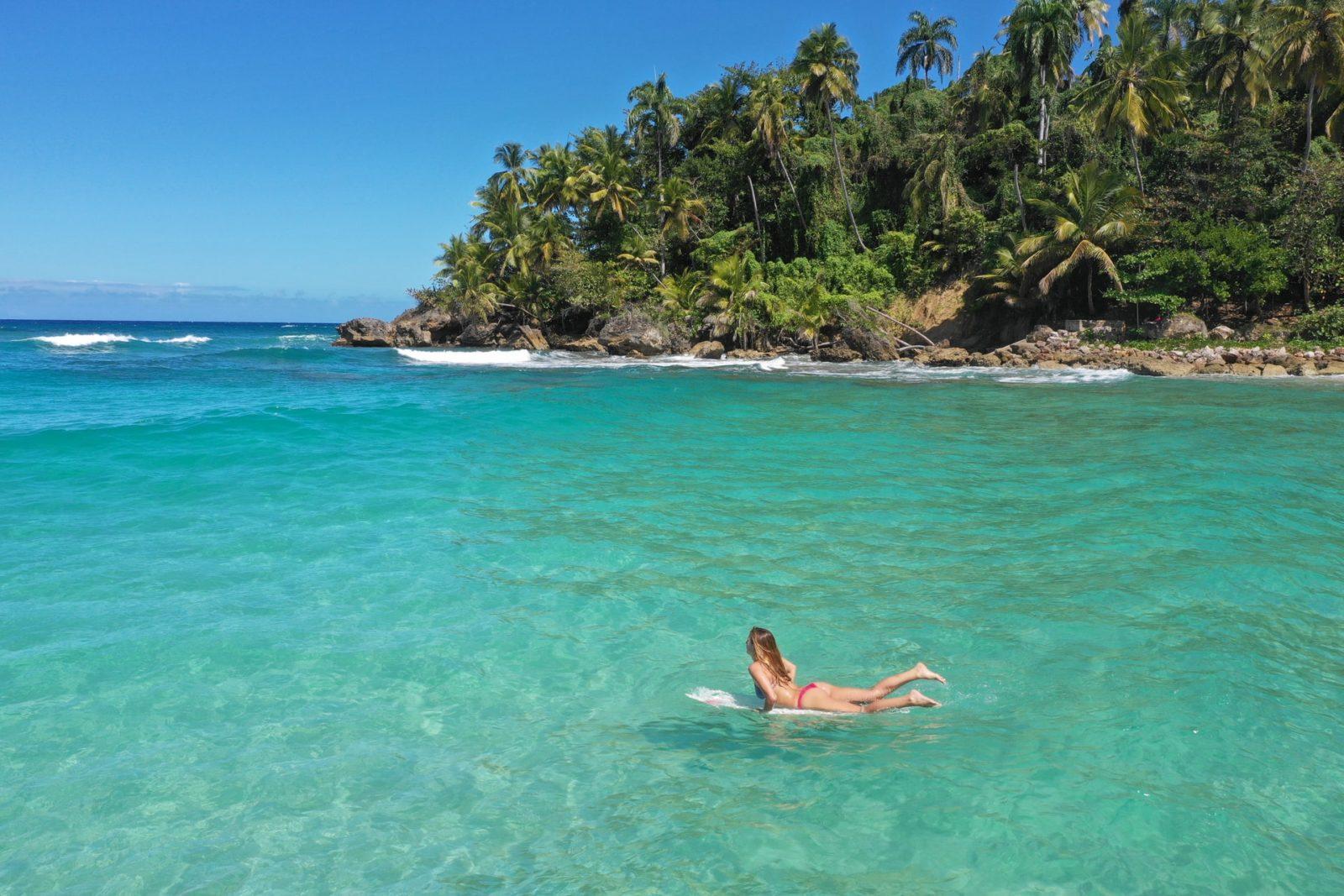 Стоит ли ехать в Доминикану в 2020 году? Нужна ли виза?
