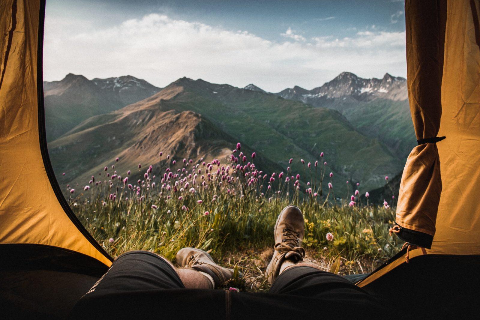 Поездка в Грузию в 2020 году: нужна ли виза белорусам?